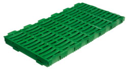 Plastic-Flooring-Systems